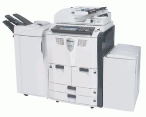 Copy CS-6030 Copier