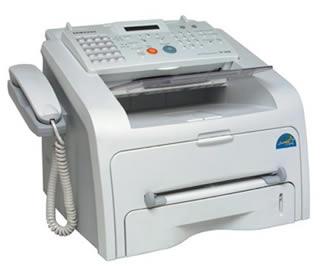Samsung SF-560